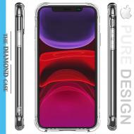 Coque Antichoc iPhone 11 Pro Max Apple