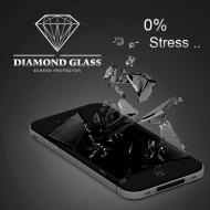 Film écran en verre trempé - Apple iPhone 4- 4S