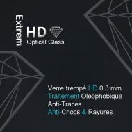 protège écran - Apple iPhone 4 & 4S