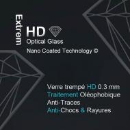 Film pour écran iPhone 5-5S-5C