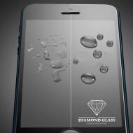 LG G6 VERRE TREMPE DIAMOND