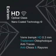VERRE TREMPE LG6 DIAMOND