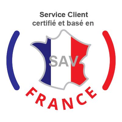 Service Client Diamond - France